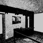 Dom Familijny w Krynicy
