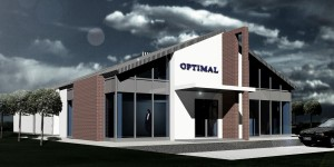 optimal-02 view
